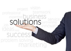 business-consulting-san-diego1