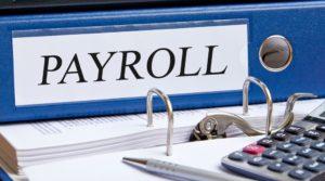 shutterstock_164565404-payroll-2